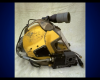 The Abyss dive helmet 2 (photoshop).png
