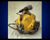 The Abyss dive helmet 3 (photoshop).png