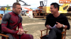 ryan-reynolds-mario-lopez-deadpool-set-interview.png