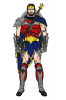 WONDER-MAN CONCEPT COLORS FROM RED.png