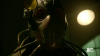 Teen_Wolf_Season_5_Episode_1_Creatures_of_the_Night_The_Surgeon.png