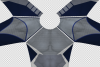 quick silver shirt 003.PNG