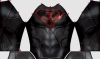 red son superman 004.PNG