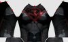 red son superman 002.PNG