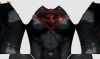 red son superman 001.PNG