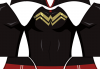 Young_Justice_wondergirl 004.PNG