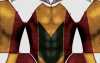 colossus 011.PNG