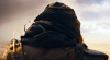 Mad-Max-Fury-Road-Intro-Shoulders1.png