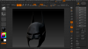 arkham knight front.png