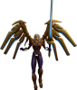 Kayle-Front.png
