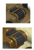 selection_knob_by_linkmaster101-d9kaz9h.png