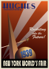 WIP World Fair Poster.png