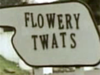 fawlty11-flowery-twats.png