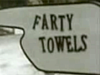 fawlty12-farty-towels.png