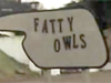 fawlty10-fatty-owls.png