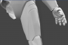 thigh.png