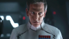 rogue-one-a-star-wars-story-new-photo-of-villain-revealed_k8qa.png
