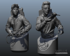 ray_egon_wip3a_12_30.png