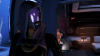 Tali's_heart2heart_in_shep's_quarters.png