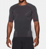 underarmour_store_image.png