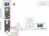 Tron Identity Disk wiring diagram v1.0_.png