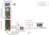 RiCor - Tron Identity Disk wiring diagram v1.1.png