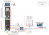 RiCor - Tron Identity Disk wiring diagram v1.2.png