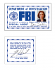 scully.png