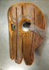 mask3.png