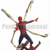 Iron Spider.PNG