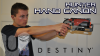 DESTINY HUNTER THUMBNAIL.png
