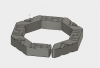 Chain link.PNG