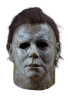 myers-2018_1_.png