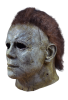 myers-2018-left_1_.png