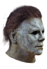 myers-2018-right_1_.png
