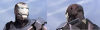 sneaky v1.png
