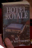 Hotel Royale.png