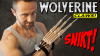 WOLVERINE CLAWS THUMBNAIL REBOOT.png