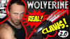 WOLVERINE CLAWS 2.0 THUMBNAIL 2.png