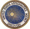 2001 A Space Odyssey - Discovery Mission  Patch.jpg