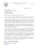Barney Air Force Letter.png