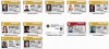 SHIELD ID Cards_Cards by Agent Barton LJ Promo.png