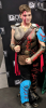 NYCC_2018_Cosplay_145344 edited.2.png