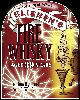 Firewhiskey-label-1.jpg