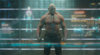 why-drax-thought-being-still-invisible.jpg
