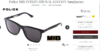 MIB International Edition Sunglasses.png