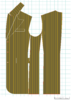 Sirius Black Frock Coat Pattern (A1) 20190529-02.png