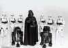 Photoshoot-Vader-and-Troopers-035.jpg
