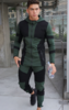 oliver queen suit.png