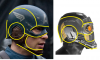 captain america helmet similarities 2.png
